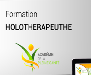 Formation-Therapeute-Holistique