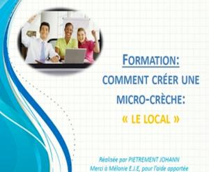 formation-local-micro-creche