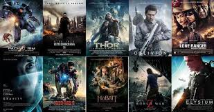 films fantastiques