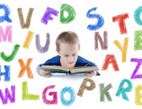 apprendre rapidement une langue